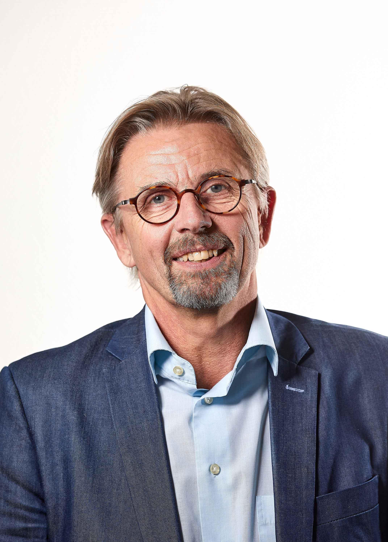 Michael Lassen Schmidt